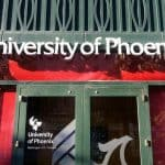 Is the University of Phoenix Legit? Review of UoP and Its Degree