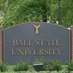Is Ball State a Good School? College Spotlight