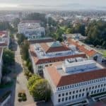 Is UC Berkeley a Good School? College Spotlight