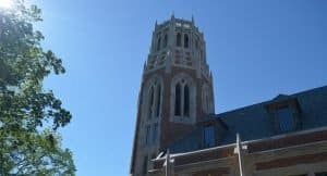 Is Vanderbilt a Good School?